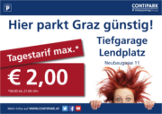 Contipark