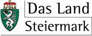 Land Steiermark Kultur